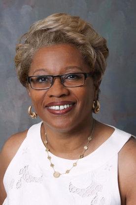 Joyce Johnson.MD